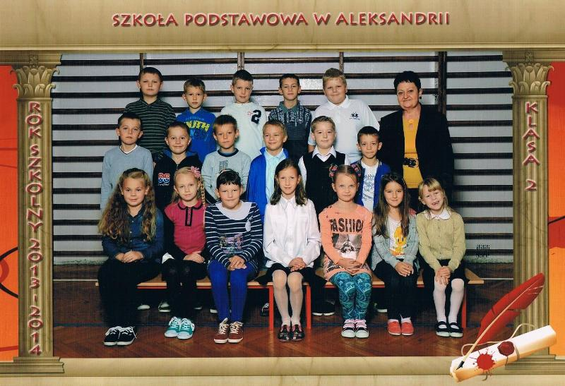 klasa2GK2