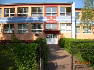 zdjecia szkolne wiosna 2008 041