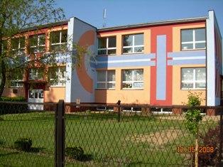 zdjecia szkolne wiosna 2008 042