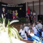 InauguracjaRokuSzkolnego20112012
