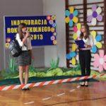 InauguracjaRokuSzkolnego20122013