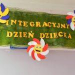 IntegracyjnyDzienDziecka2014