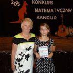 KonkursMatematycznyKangur2015