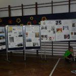 PrezentacjaProjektuEdukacyjnegoZReligiiUczniowKlasyIIGimnazjum