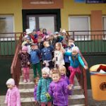 PrzedszkolakiWSwietlicyPodLipa