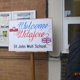StJohnWallCatholicSchool