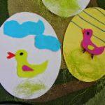 WielkanocneJaja