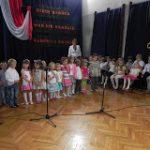 ZakonczenieRokuSzkolnego20112012WPrzedszkolu