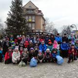 ZimowiskoMaECiche2014