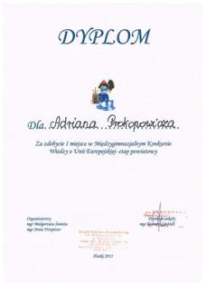 dyplomAdrian2