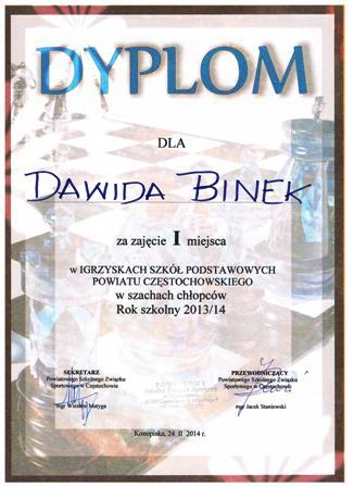 dyplom_dawid
