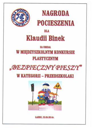 dyplom_kbinek_prz