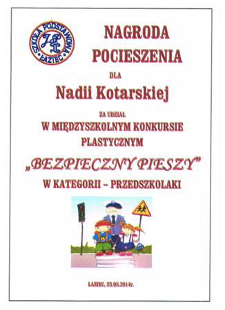 dyplom_kotarska_prz