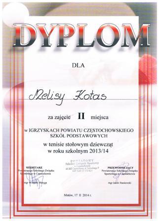 dyplom_melisa