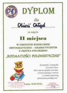 dyplom_ochlad_polski