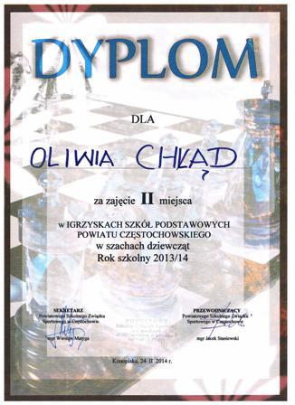 dyplom_oliwia