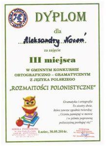 dyplom_onoc_polski