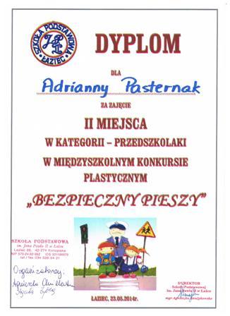 dyplom_pasternak_prz