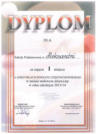 dyplom_sp