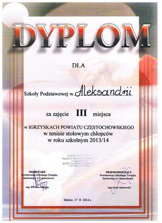 dyplom_sp3