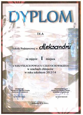 dyplom_spI