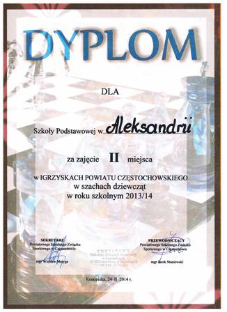 dyplom_spII