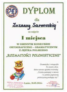 dyplom_zsar_polski