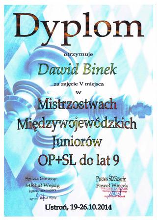 dyplomdawid1