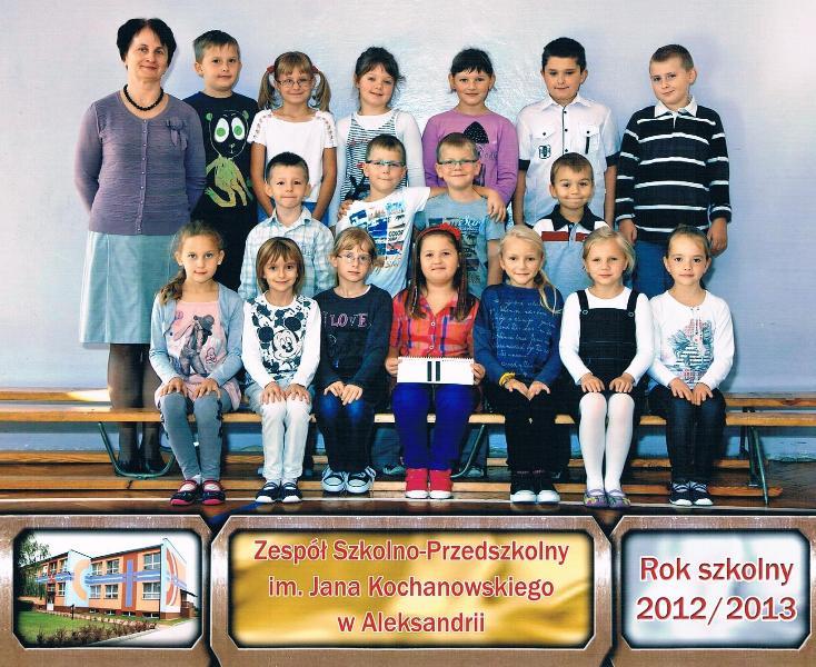 klasa2MSmyla