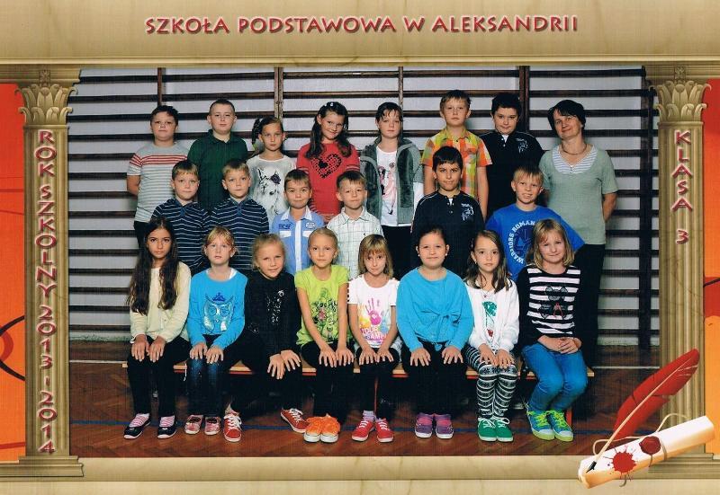 klasa3SMyla