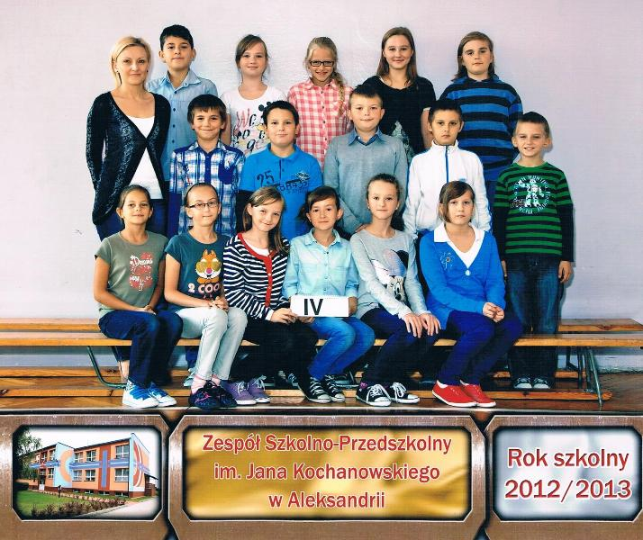 klasa4KB