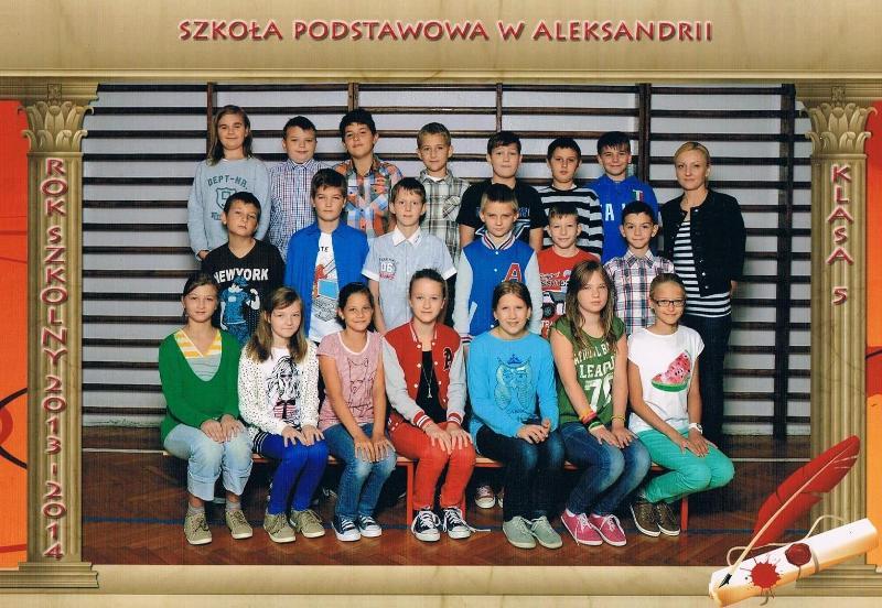 klasa5KB