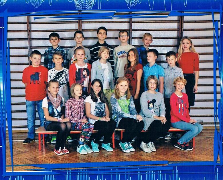 klasa5Sherman