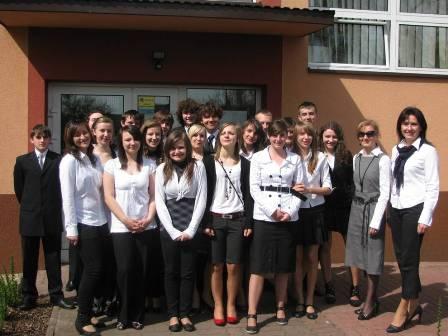 klasaJLewandowska