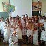 mitologia5