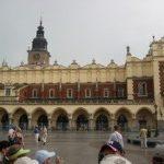 wycieczka_krakow 055_small