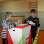 wyborySU2013