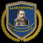 Zespół Szkolno-Przedszkolny w Aleksandrii
