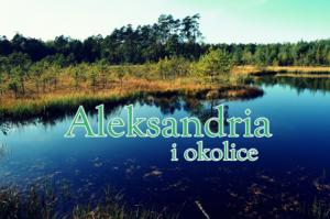 aleksandriaiokolice