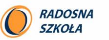 logo_radosnaszkola2